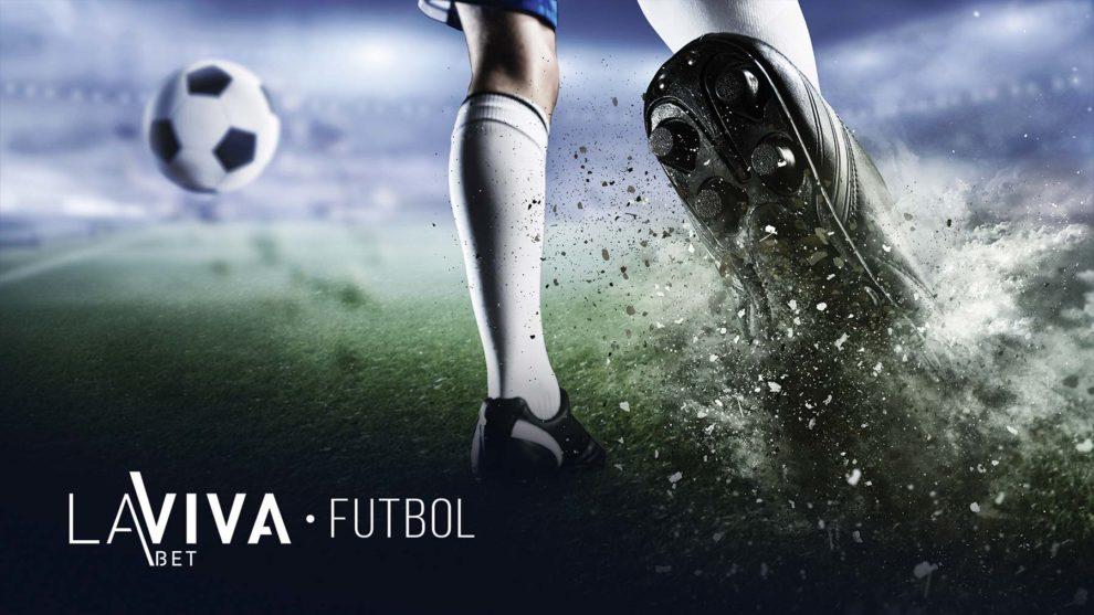 lavivabet futbol bahsi